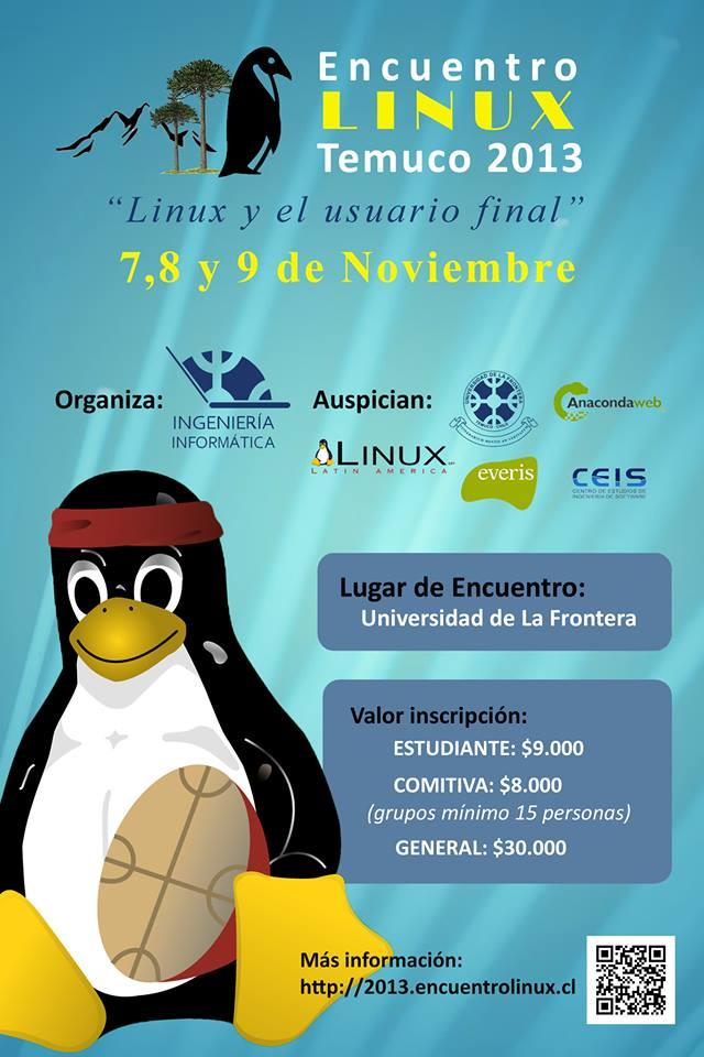 afiche-encuentro-linux-2013